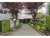 # 306 450 Bromley St - Coquitlam East Apartment/Condo for sale, 2 Bedrooms (V1003775) #1